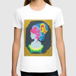Antoinette T-shirt