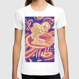 Judy Jetsons Design T-shirt