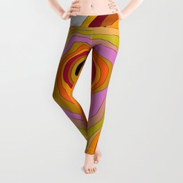 BLOBBI Leggings