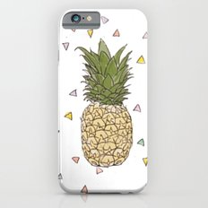 Pinapple Slim Case iPhone 6s