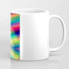 stange 3 Coffee Mug