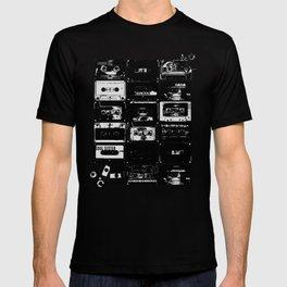 CKAS01 T-shirt