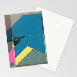 Sana Stationery Cards