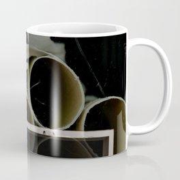 Infinito Coffee Mug
