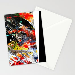 Nr. 541 Stationery Cards