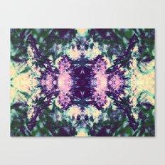 Blossom by Zandonai & Louise Machado Canvas Print