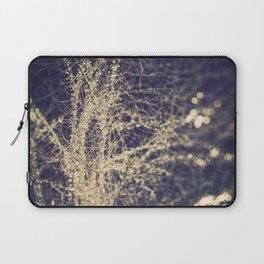 Victorian Christmas Laptop Sleeve