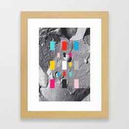 panorama: #2 Framed Art Print
