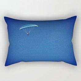 Shifting Rectangular Pillow