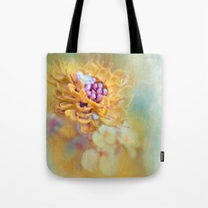 VARIE - Painting or photography? Tote Bag