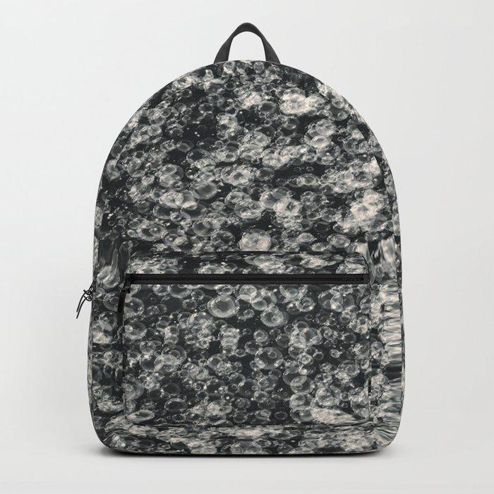cat-166 Backpack