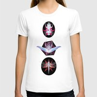 insect T-shirts featuring Insect collection by Kajoi