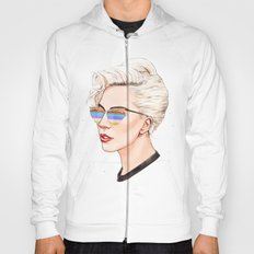Perfect Illusion Hoody