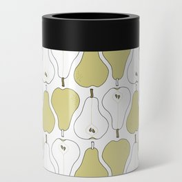 pears Can Cooler
