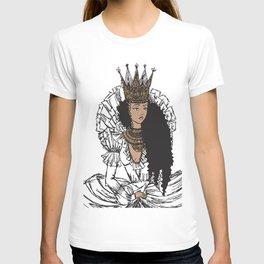 I'm Jade Royal T-shirt