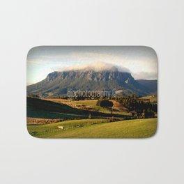 Mt. Roland ~ Tasmania Bath Mat