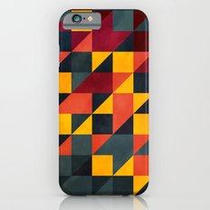 GEO3074 Slim Case iPhone 6s