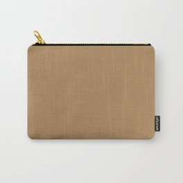Apple Cinnamon Carry-All Pouch