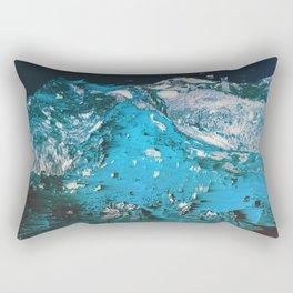 ATK98 Rectangular Pillow