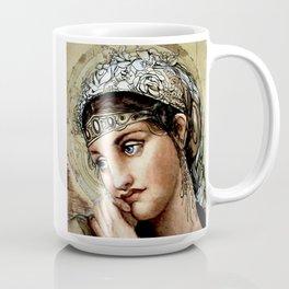 Ethereal Dream Coffee Mug