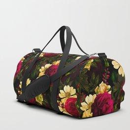 Vintage & Shabby Chic - Night Affaire III Duffle Bag