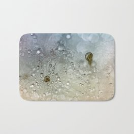 Close to you... Bath Mat