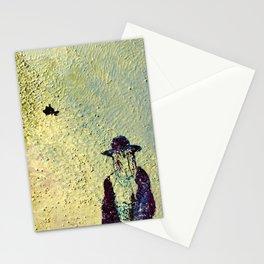 Subtle Landscape Stationery Cards