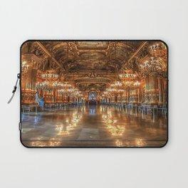 Opera House Laptop Sleeve