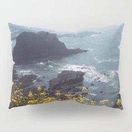 Yaquina Head Pillow Sham