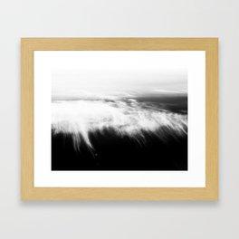 aetherius Framed Art Print