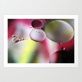 MOW14 Art Print