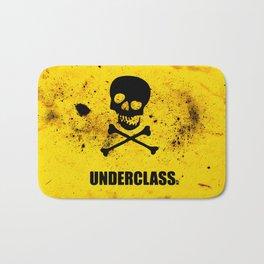 Underclass Bath Mat