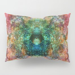 Candied Jelli Unity #2 Pillow Sham
