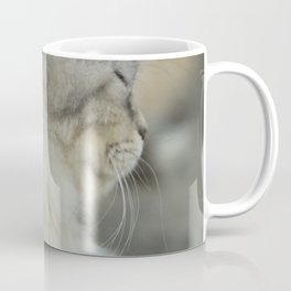 My Beautiful Cat Coffee Mug