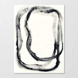 Painting 2 Canvas Print