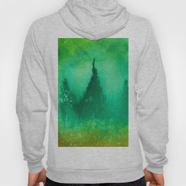Abstract No. 239 Hoody