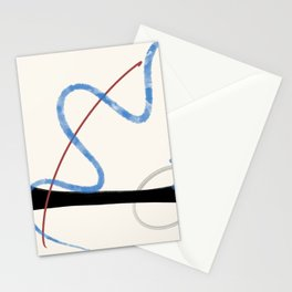Ploum  Stationery Cards