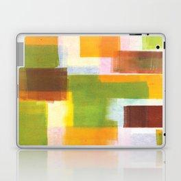 Color Block Series: Country Laptop & iPad Skin
