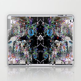 Blending modes Laptop & iPad Skin