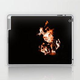 firelight Laptop & iPad Skin