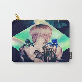 ghost in the shell tribute: 25th anniversary  Carry-All Pouch