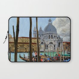 Venezia Laptop Sleeve
