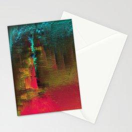 mchdmg Stationery Cards