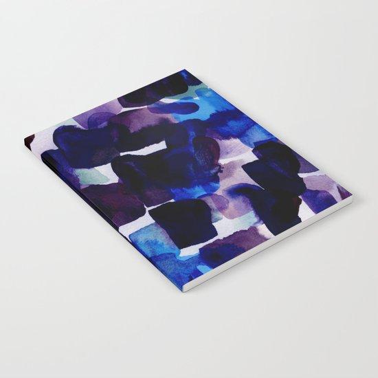 AJ84 Notebook