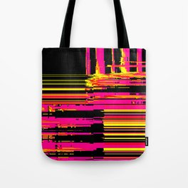 It For Brains Tote Bag