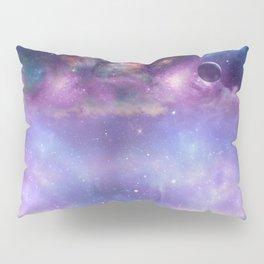 Trip to Neptune Pillow Sham