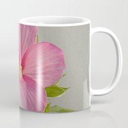 PINK MARSH MALLOW Coffee Mug