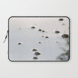 in drops Laptop Sleeve