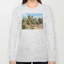 Arid Zone Long Sleeve T-shirt