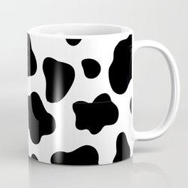 Cow Kaffeebecher